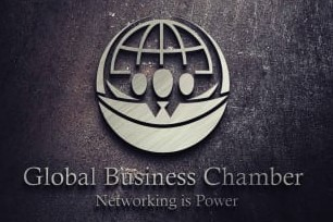 Global Business Chamber