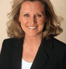 Katrina A Prentice