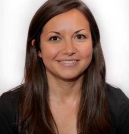Kristine Dale